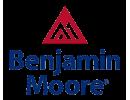 Benjamin Moore