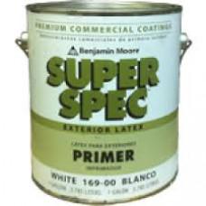 Super Spec Exterior Primer.169