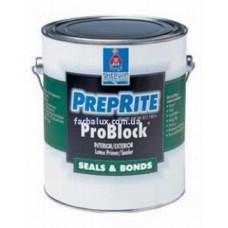 Preprite Problock Latex Primer/Sealer