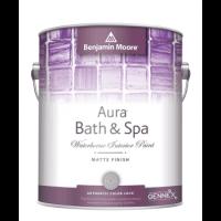 Aura Bath & Spa Matte Finish 532