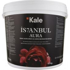 Kale Aura (отточенто)
