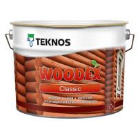 Woodex Classic 9л.