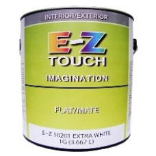 E-Z Touch Imagination
