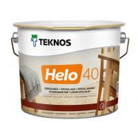 Helo 40 0.9л