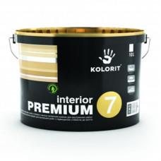 Kolorit Interior Premium 7