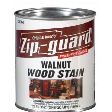 Zip-Guard ORIGINAL TRANSPARENT OIL-BASED WOOD STAIN