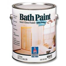 Bath Paint - фарба для ванних кімнат