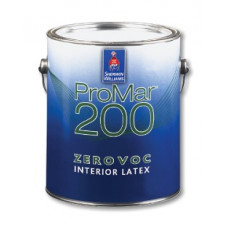 ProMar 200 Interior Latex