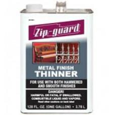 Zip-Guard Thinner