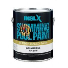 Swimming Pool Paint - фарба для басейнів