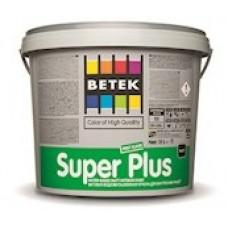 Betek Super Plus
