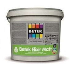 Betek Elixir Matt