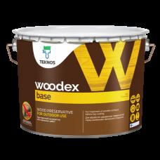 Woodex Base  1л