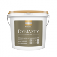 Dynasty Kolorit Premium 7